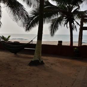 Anja's Medical Internship in Ghana (9)