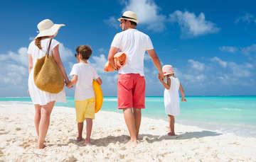 Tips para que las planees mejor tus vacaciones