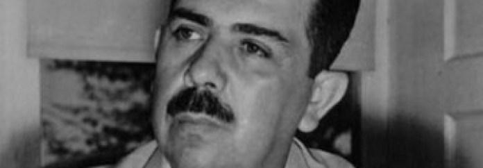 Resultado de imagen para General Lázaro Cárdenas del Río.