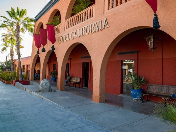 /cms/uploads/image/file/507775/Hotel-California_BCS.jpg