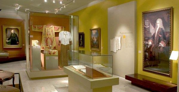 /cms/uploads/image/file/517460/Nuevo-leon_Linares_visita-el-Museo-de-linares_web.jpg