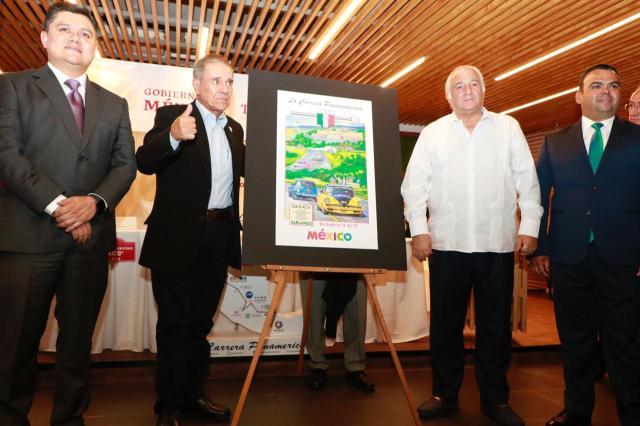 /cms/uploads/image/file/518942/CarreraPnamaericana04.jpg