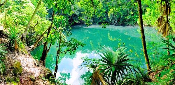 /cms/uploads/image/file/519773/Yucatan_Valladolid_Cenote_Zaci__web.jpg