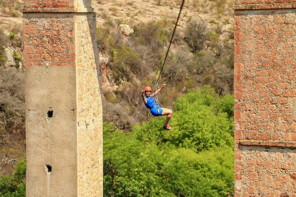 /cms/uploads/image/file/525275/Huichapan-Hidalgo-Acueducto-El-Saucillo-web.jpg