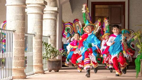 /cms/uploads/image/file/526046/Puebla-Tlatlauquitepec-galeria-06_web.jpg