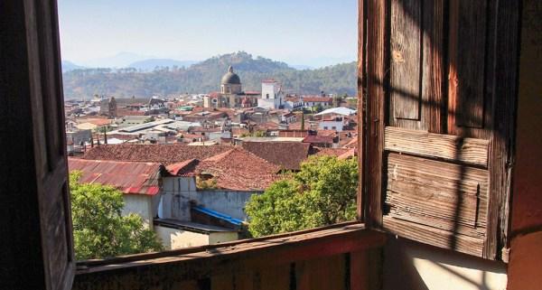 /cms/uploads/image/file/528272/Michoacan_Tacambaro_Vista-web.jpg