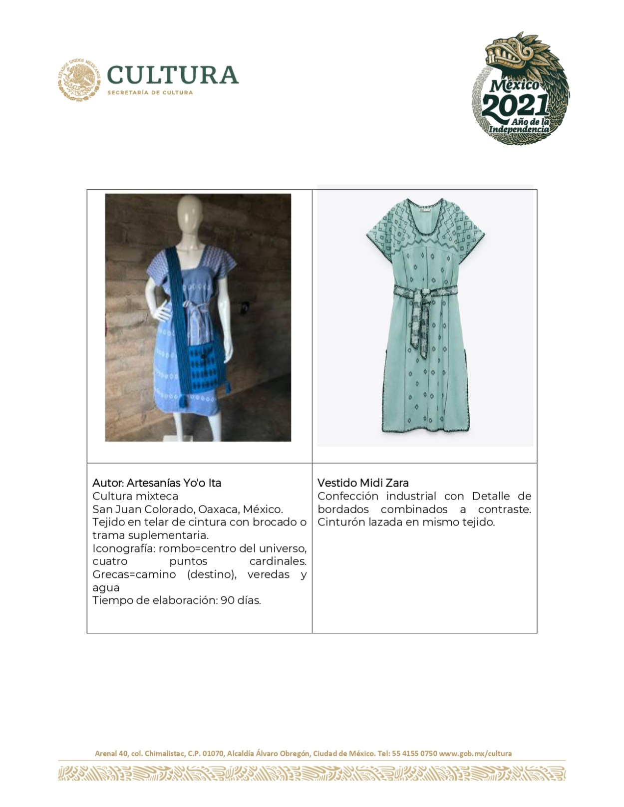 /cms/uploads/image/file/650310/3..Carta_de_extran_amiento_Zara_page-0003.jpg