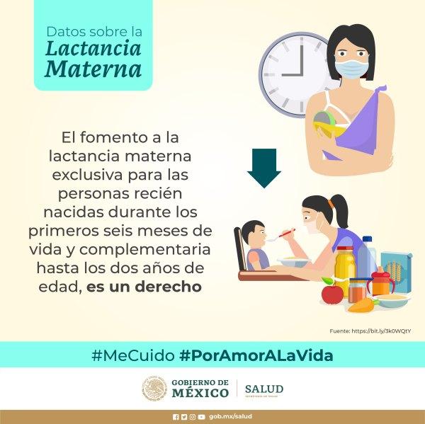/cms/uploads/image/file/664133/Lactancia_Materna-08.jpg