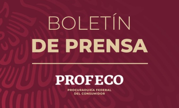 Apoya y orienta Profeco a viajeros afectados por Interjet | Procuraduría  Federal del Consumidor | Gobierno | gob.mx