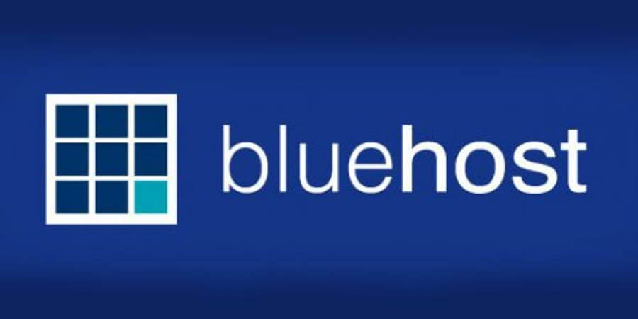 BlueHost VPS Hosting Review Based on GoBabbu Experience | Website ...