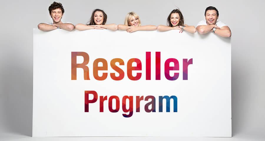 Start Web Reseller Hosting Business mumbai india gobabbu