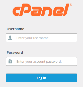 cPanel: Beginners Guide for Commonly Used Features