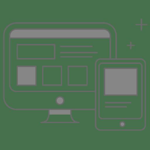 Website Design Development in Mumbai