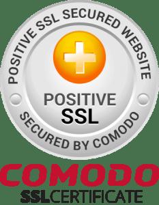 Buy Comodo SSL Certificates
