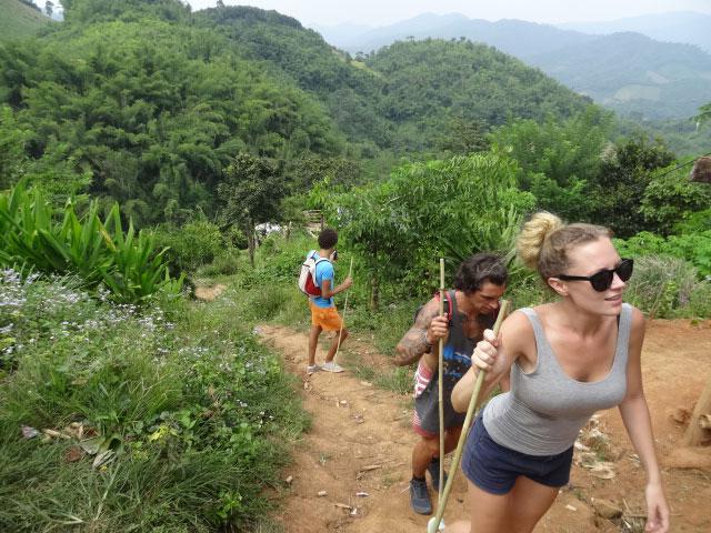 Thailand-pre-travel-checklist