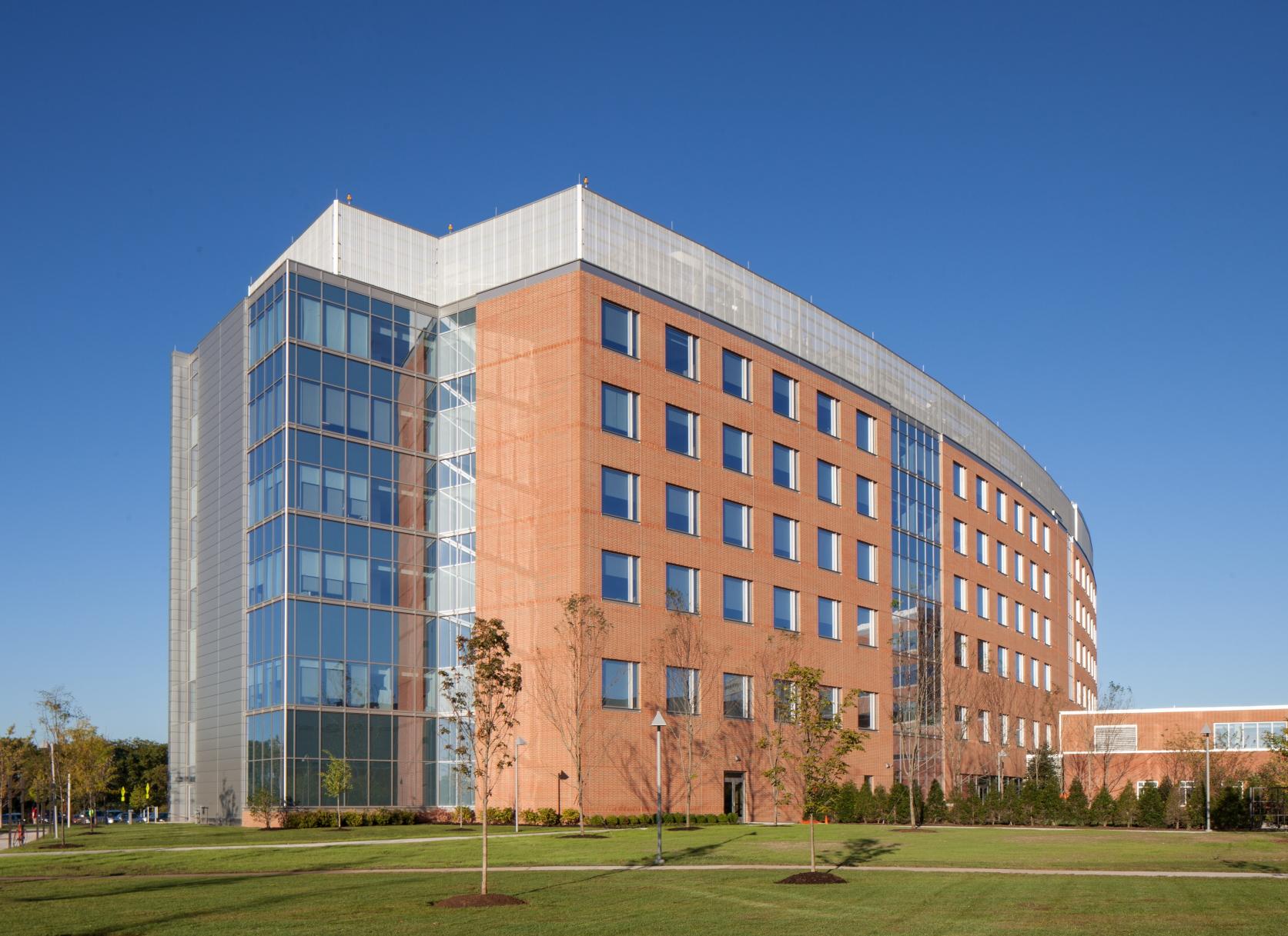 University Princeton Plainsboro Hospital