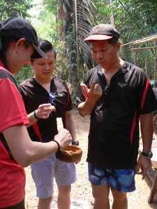 Gula Merah Belitung