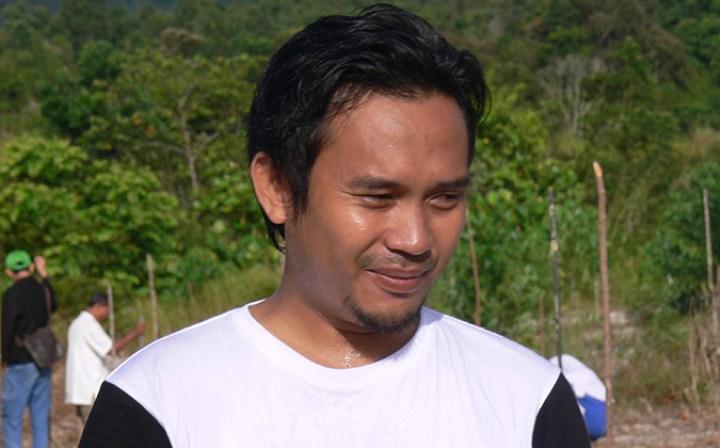 zani Go Belitung