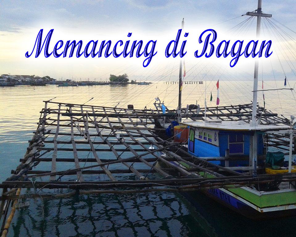 Memancing-di-Bagan GoBelitung Belitung Indonesia