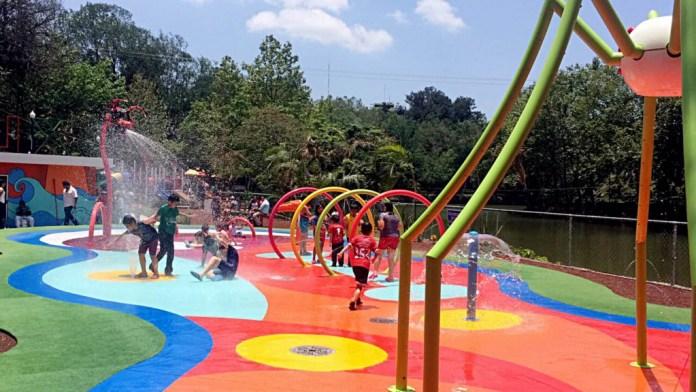 XL Park (2)