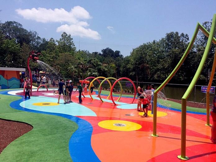 XL Park (3)