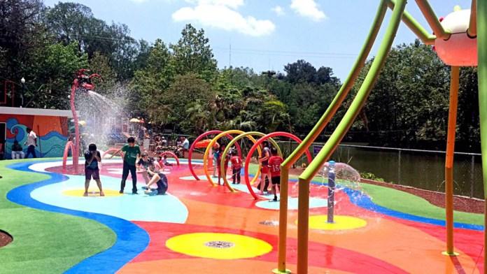 XL Park (5)