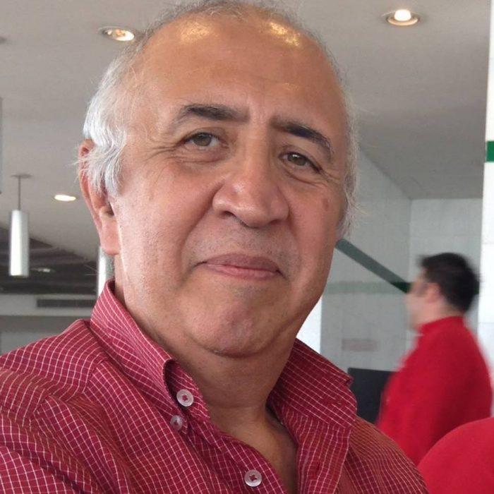 Resultado de imagen para Místicos y Terrenales Marco Antonio Aguirre rodríguez