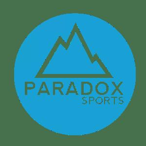 Paradox Sports Logo