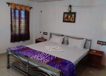 Sundarban Tour HOTEL 2Night 3days