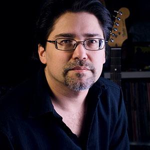 Dave Velardo