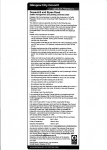 Dowanhill-GCC-notice