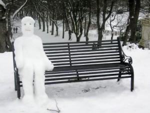glasgow-snow-14