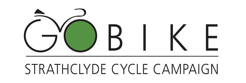 GoBike Logo