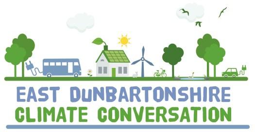 EDC climate conversation