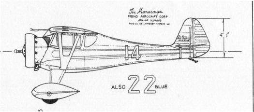 Monocoupe-110-side-view-1