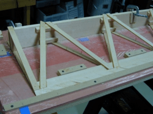 aileron construction 3