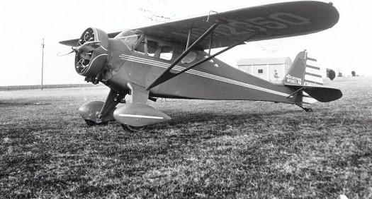 NC12350-bw-airman-acres-1968