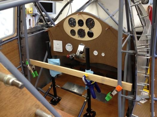 monocoupe-instrument-panel-50