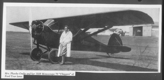 phoebe-omlie-ford-air-tour-2