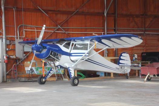 N18RM-2