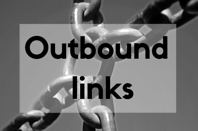 Outbound-links