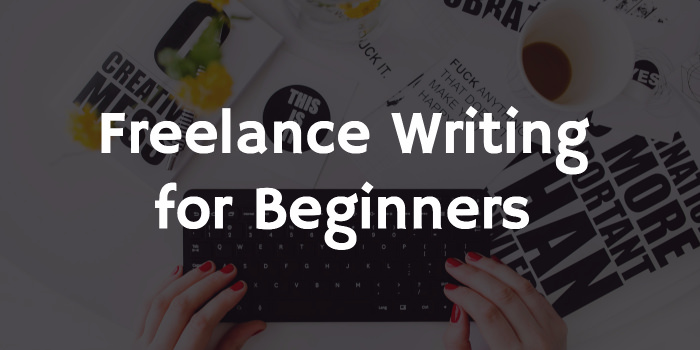 proven ways to get high paying lance writing jobs for beginners  lance writing for beginners