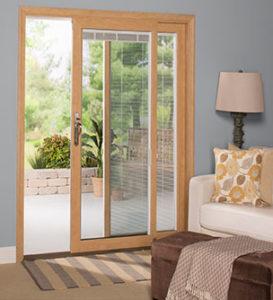 sliding glass doors denver co