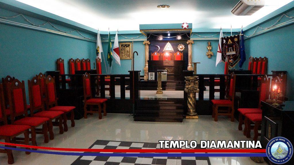 1.7.7-Templo-Diamantina-1024x575
