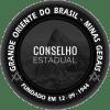 ilustre_conselho