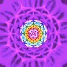 chakra-seven-crown-utah-yoga-certification-copyright-2013-syl-carson-all-rights-reserved
