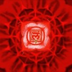 chakra-one-root-utah-yoga-certification-copyright-2013-syl-carson-all-rights-reserved