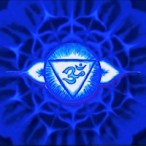 chakra-six-brow-utah-yoga-certification-copyright-2013-syl-carson-all-rights-reserved