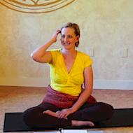 online-yoga-certification-chakras-intro