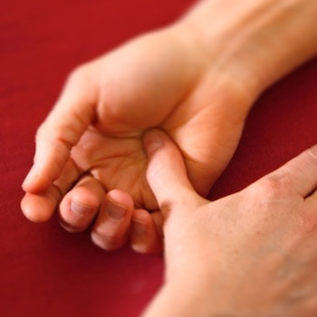 Therapeutic-Partner-yoga-sen